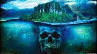 孤岛惊魂3枪械高玩视频分享