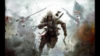 《刺客信条3》DLC任务赛洛士岛的废墟视频流程攻略