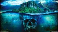 《孤岛惊魂3》飞刀挑战和射鸟挑战技巧