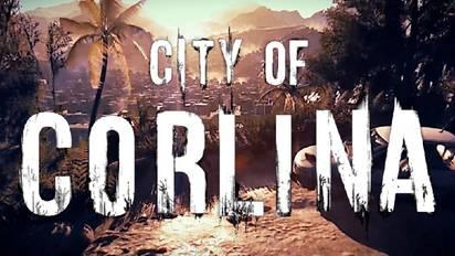 """消逝的光芒 """"City of Corlina"""" 1.0.3版本内容"""