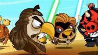 愤怒的小鸟星球大战怎么样 愤怒的小鸟星球大战介绍