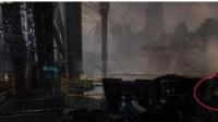 《孤岛危机3》ALPHA内测版解说视频