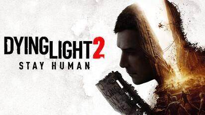 【IGN】《消逝的光芒2 人与仁之战》Gamescom预告