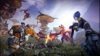 《无主之地2》DLC海盗收集20个水果任务的方法
