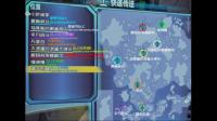 《无主之地2》DLC新增地图全挑战达成攻略