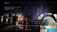 《生化危机6》主要敌人介绍(里昂篇)